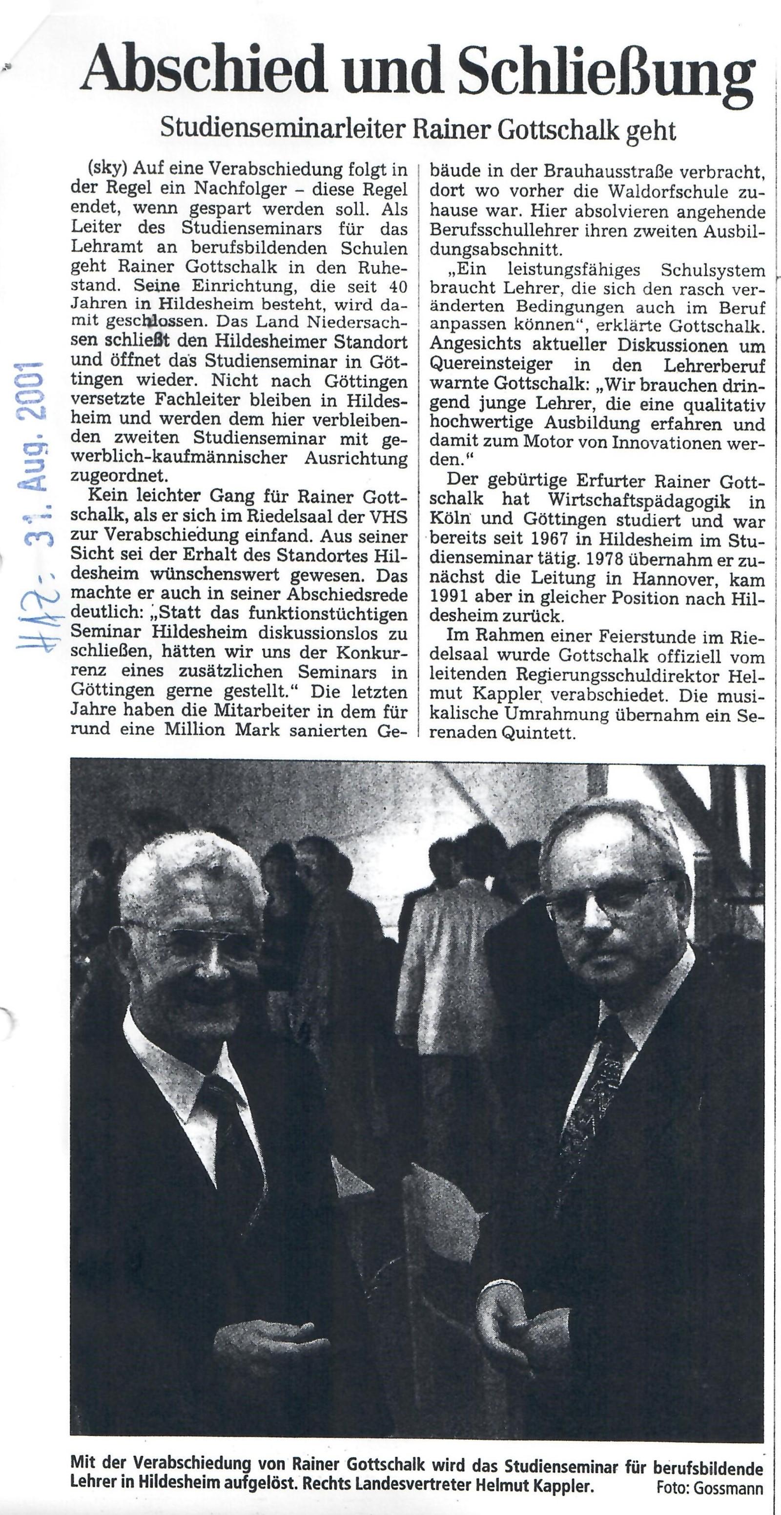 images/Seminarchronik/2001_Verabschiedung_Gottschalk_HAZ.jpg