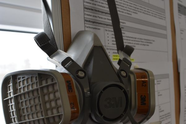 dsc-02084DBCFAAE-E48D-169F-F112-1445181D7C35.jpg